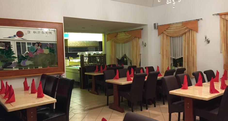 Haus Fu Emden Karte.Mongolischesrestaurantmeppen Speisekarte